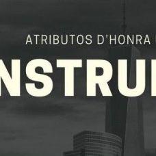Construfaz.Pt - Consultoria de Recursos Humanos - Porto