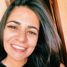 Mariana Figueiredo - Aulas de Desporto - Cascais