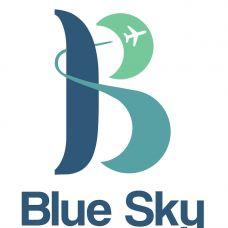 Blue Sky Ar Condicionados - Inspeções a Casas e Edifícios - Lisboa