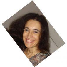 Helena Ribeiro - Fixando Portugal