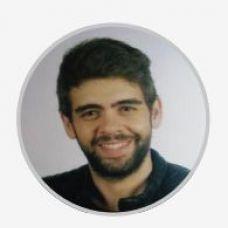 Pedro Mourão - Segurança e Alarmes - Porto