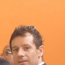 Carlos Tavares - Serviços Empresariais - Aveiro