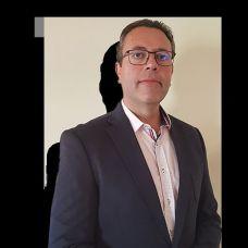 Pedro Gonçalves - Medicinas Alternativas e Hipnoterapia - Santarém