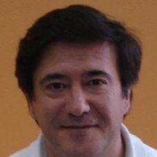 Eduardo Azevedo - Contabilidade e Fiscalidade - Oeiras