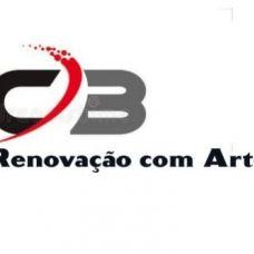 Conseitobrilhante - Gestão de Condomínios - Braga