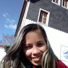 Andreia Santos - Explicações - Viseu