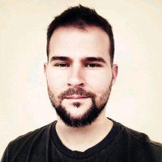 Ruben Guerreiro - Psicoterapia - Faro
