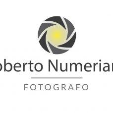 Roberto Numeriano - Entregas e Estafetas - Lisboa