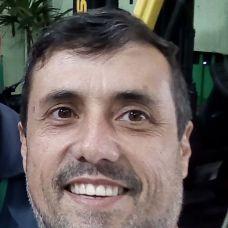 Erick Camargo - Segurança - Coimbra