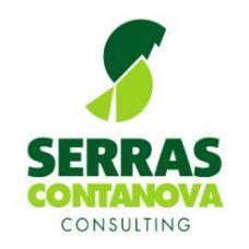 Serras Contanova Consulting - Serviços Empresariais - Santarém