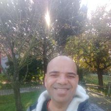 Laercio  ferreira - Reparação de Carros e Motas - Lisboa