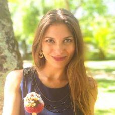 Daniela Simões Andrade - Nutrição - Coimbra