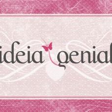 Ideia Genial - Decoração de Festas e Eventos - Braga