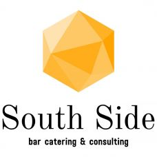 South Side Bartending - Catering de Jantar Corporativo - Conceição e Estoi