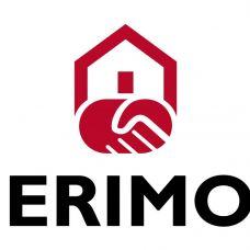 GERIMOB,Sociedade de Mediação Imobiliária e Gestão de Condomínios,Lda - Consultoria e Aconselhamento de Segurança Social - Gâmbia-Pontes-Alto da Guerra