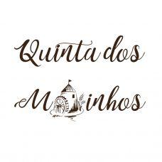 Quinta dos Moinhos - Quintas e Espaços para Eventos - Braga