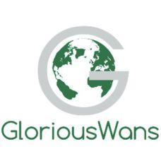 GloriousWans.Lda Transportes - Fixando Portugal