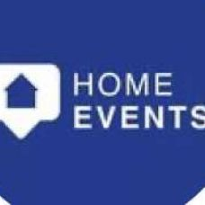 Home Events -  anos