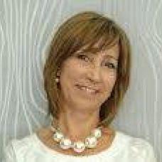 Maria do Céu Fernandes - Aulas de Costura, Crochet e Tricô - Braga