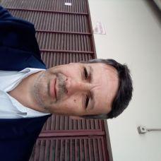 Fernando Correia - Agentes e Mediadores de Seguros - Trofa