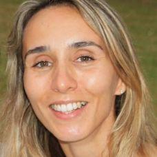 Lia Roque - Terapia da Fala - Porto