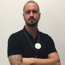 Miguel Costa - Carpintaria e Marcenaria - Aveiro