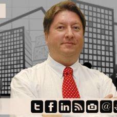 MARCOS CRIVELARO - Aulas de AutoCAD - Areeiro