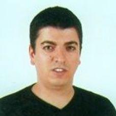 Pedro André Cardoso dos Santos -  anos
