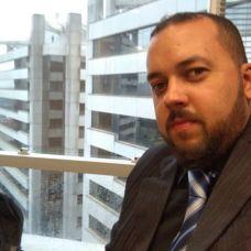 Ricardo Lima - Consultoria de Marketing e Digital - Leiria
