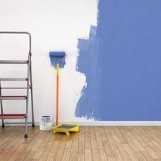 Serviços construção civil&pintura - Pintura de Casas - Fânzeres e São Pedro da Cova
