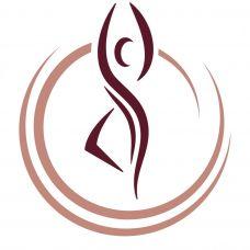 Your Way Wellbeing: à tua maneira - Instrutores de Meditação - Faro
