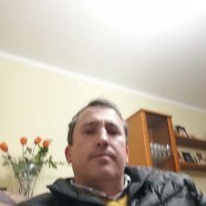 Hélder Santos -  anos