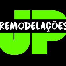 JP Remodelações - Toldos - Lisboa