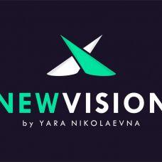 New Vision by Yara Nikolaevna - Entretenimento de Dança - Coimbra