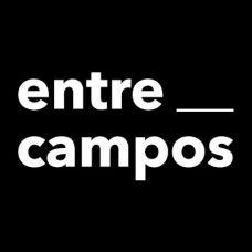 entre_campos - Arquitetura - Lisboa