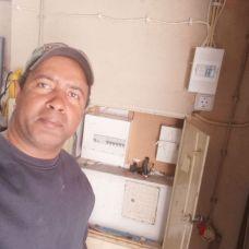 ws reparações e remodelações - Canalização - Alg??s, Linda-a-Velha e Cruz Quebrada-Dafundo