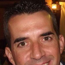 Paulo Serrano - Contabilidade e Fiscalidade - Set??bal