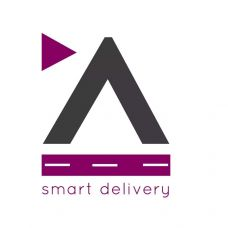 Aguicius - smart delivery -  anos