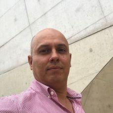 Marques Vieira - Arquitetura - Braga
