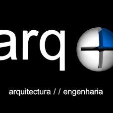 ARQ+ - Inspeções a Casas e Edifícios - Setúbal
