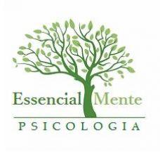 Hérica Melo - Consultoria de Recursos Humanos - Porto