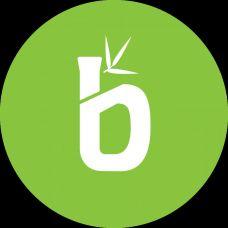 Bamboo - Decor Eventos - Decoração de Festas e Eventos - Santarém