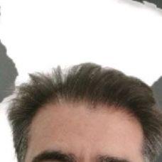 Manuel Silva -  anos