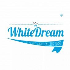 White Dream ® - Aluguer de Equipamento para Festas - Porto