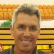Pedro J. Alves - Fixando Portugal
