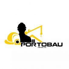 Portobau unip lda - Telhado ou Cobertura - Cidade da Maia