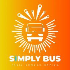 SimmplyBus - Motoristas - Lisboa