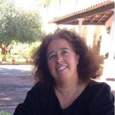 Gisela Maria Oliveira - Astrólogos / Tarot - Santarém