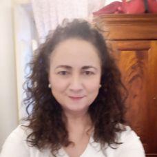 Marília Vieira da Silva - Desinfestação e Controlo de Pragas - Setúbal