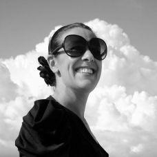 Carla Geraldes - Aulas de Costura, Crochet e Tricô - Setúbal
